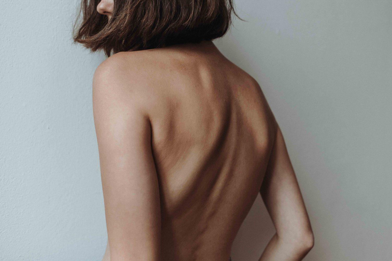 Body Studies amoureuxee Katja Heinemann Selbstliebe Bodypositivity-9865